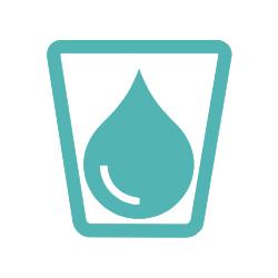 Serbatoi Acqua